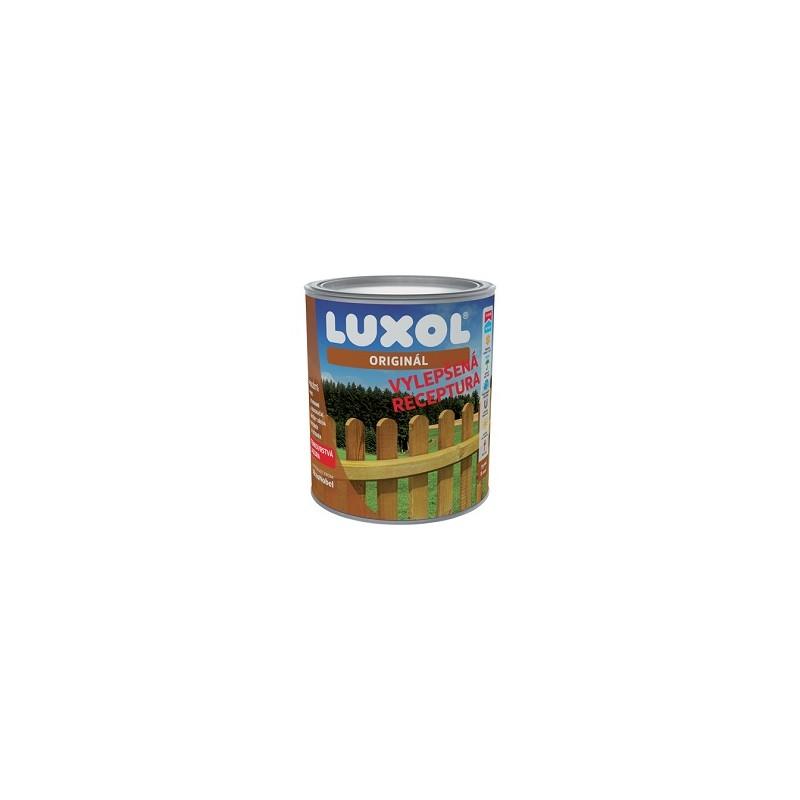 AKZONOBEL LUXOL ORIGINÁL 0,75 L