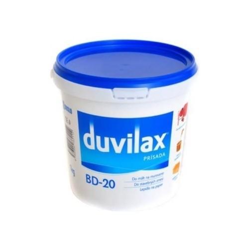 DUVILAX BD 20 30 KG