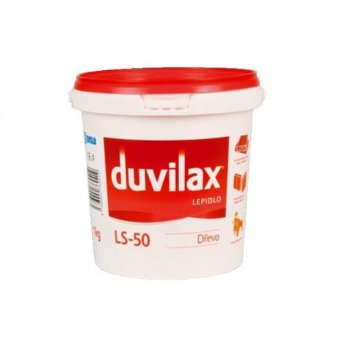DUVILAX LS 50 NA DREVO 5 KG
