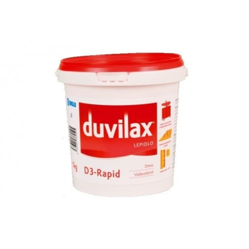 DUVILAX D3 RAPID 1 KG