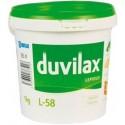 DUVILAX L58 1 KG