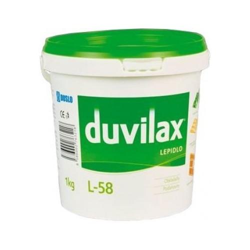 DUVILAX L58 5 KG