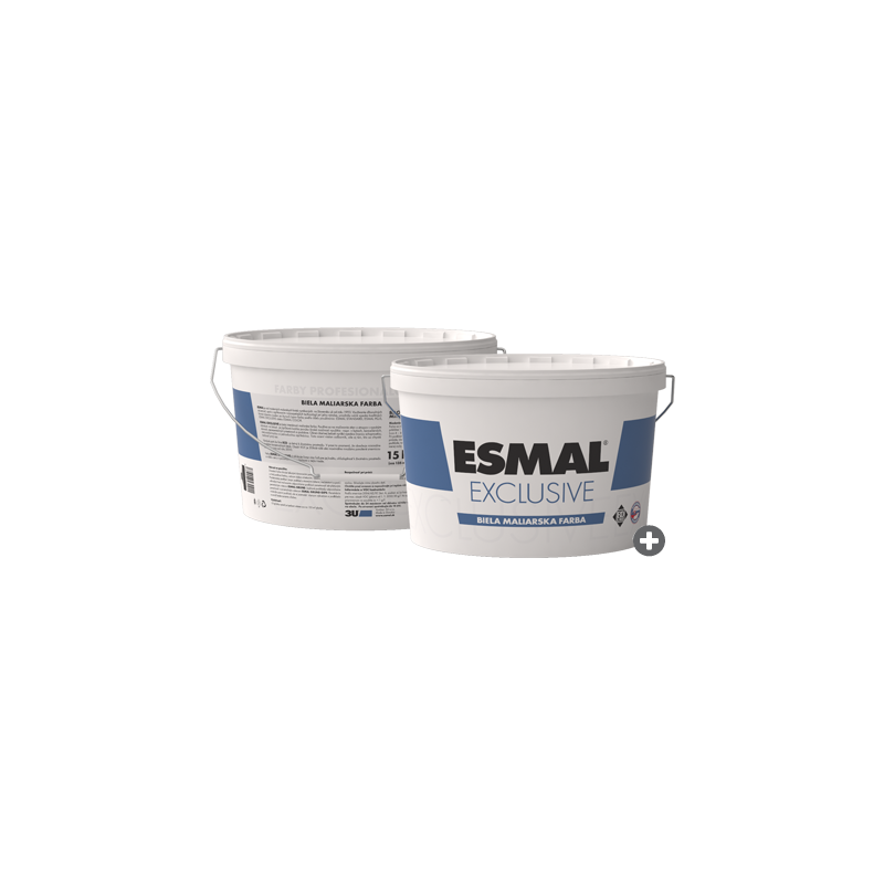 ESMAL EXCLUSIVE 40 KG