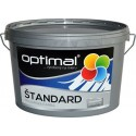 OPTIMAL ŠTANDARD BIELA 3 KG