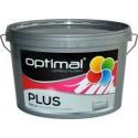 OPTIMAL PLUS BIELA 6 KG
