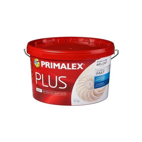 PRIMALEX PLUS 25 KG