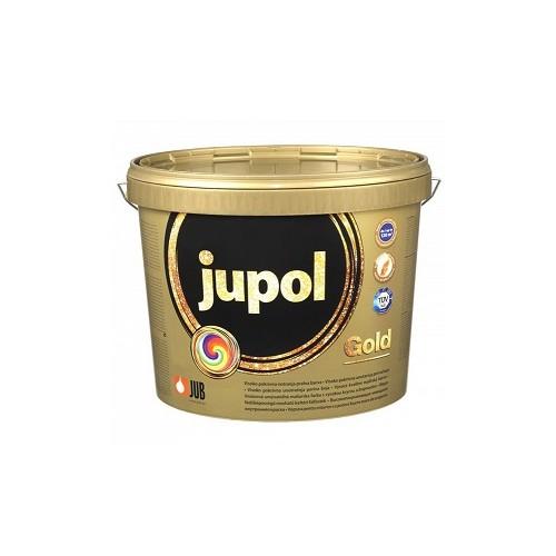 JUB JUPOL GOLD ADVANCE 15 L