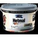 HETMAL COLOR 4 KG