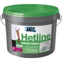HETLINE SUPER WASH 5 KG