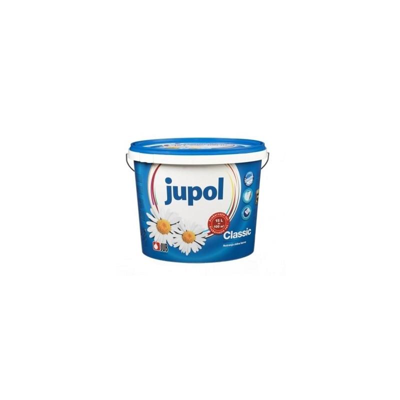 JUB JUPOL CLASSIC 2 L
