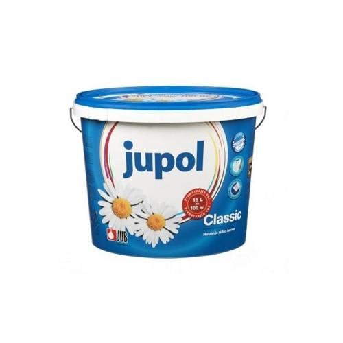 JUB JUPOL CLASSIC 15 L / 24 KG