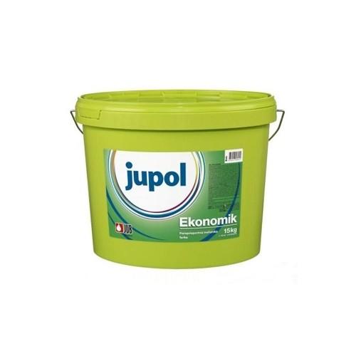 JUB JUPOL EKONOMIK 25 KG