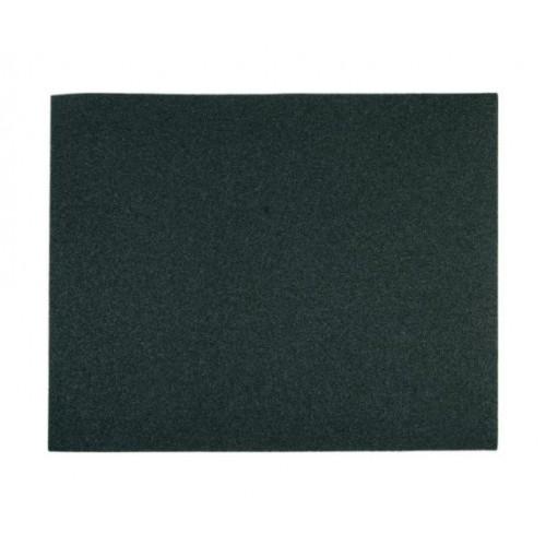 Brúsne plátno zrnitosť 100 230x280mm
