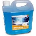 Optimal nemrznúca zmes do ostrekovačov -20°C 3L