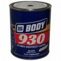 HB BODY 930 1 KG