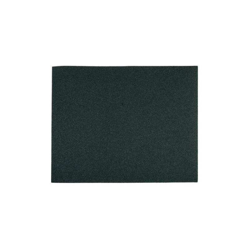 Brúsne plátno zrnitosť 360 230x280mm
