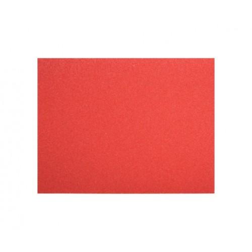 Brúsny papier zrnitosť 80 230x280mm