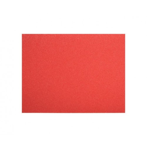 Brúsny papier zrnistosť 120 230x280mm