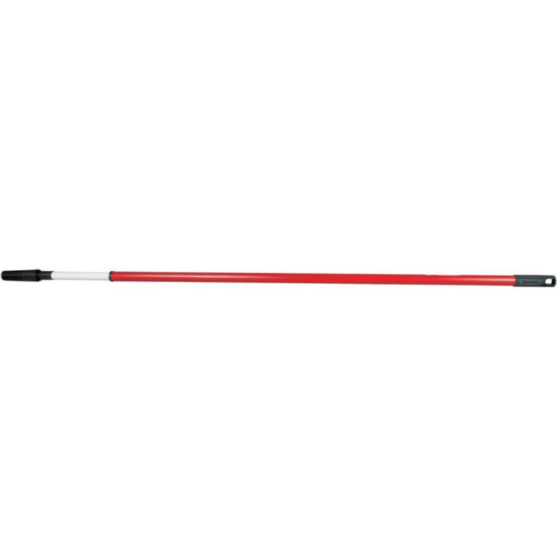 Teleskopická tyč hobby 1,1 - 2m