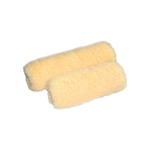 Valec Vestan žltý 25cm