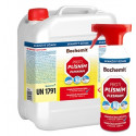 BOCHEMIT PROTI PLESNIAM 500 ML