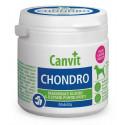 CANVIT CHONDRO MAXI TBL 230g