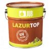 JUB LAZURTOP 11 BIELY 0,75 L