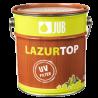 JUB LAZURTOP 14 SMREKOVEC 0,75 L