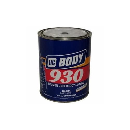 HB BODY 930 2,5 KG