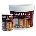 PAM LAZEX TEAK 0,7 L