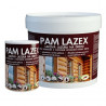 PAM LAZEX TRANSPARENT 0,7 L
