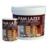 PAM LAZEX TEAK 3 L