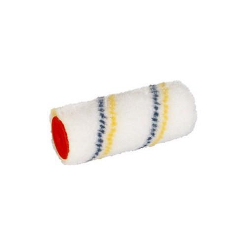Valec Nylon 6cm 6 mm