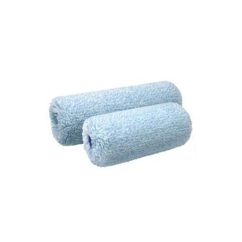 Valec univerzálny Modrý melír 18 cm