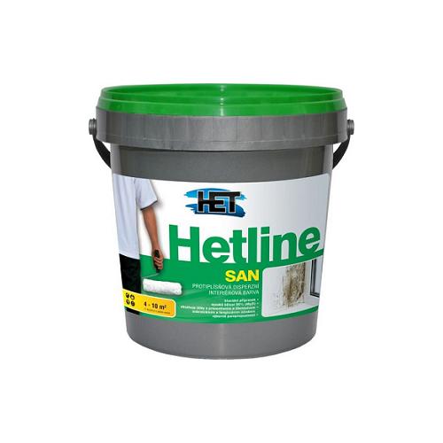 HETLINE SAN 1,5 KG