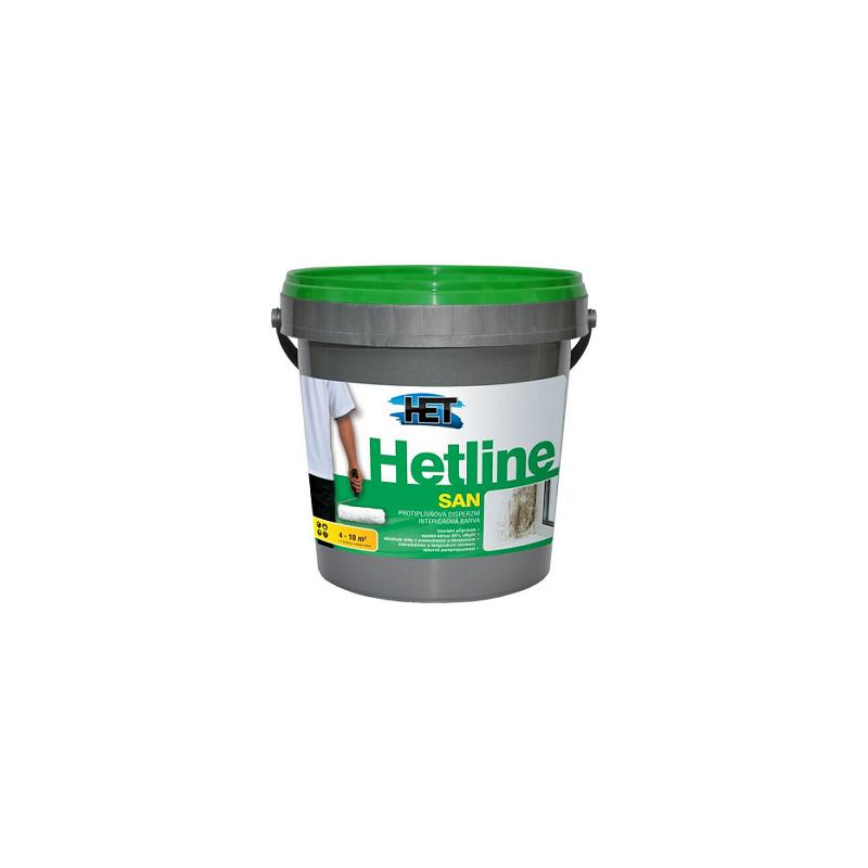 HETLINE SAN 7 KG