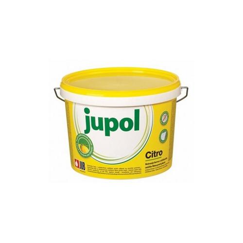 JUPOL CITRO 5 L