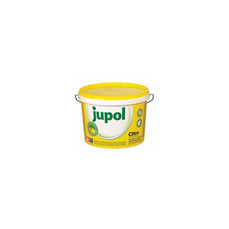 JUPOL CITRO 10 L