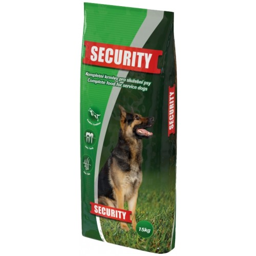 APORT SECURITY 15 KG