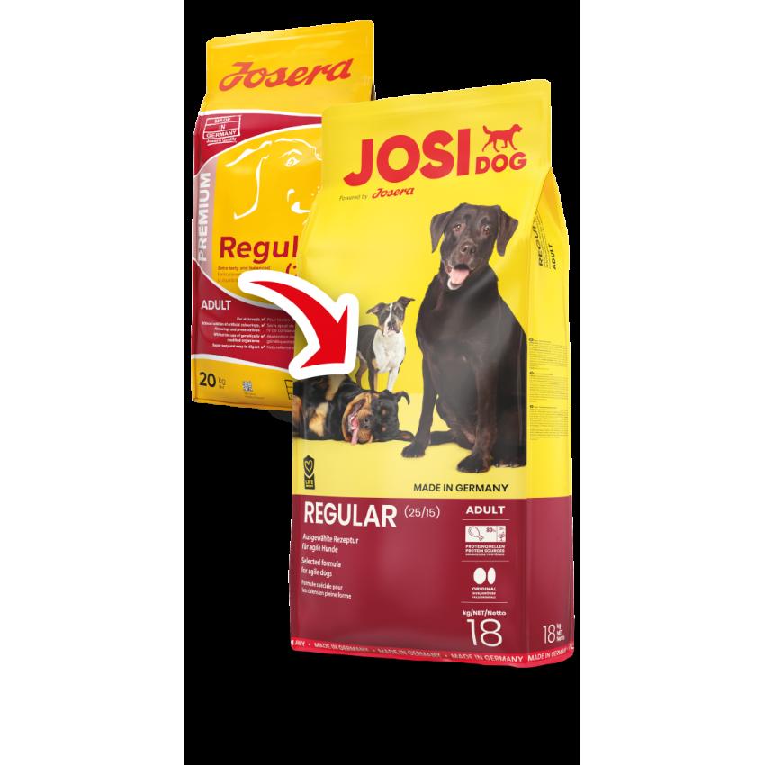 JOSERA - JOSIDOG