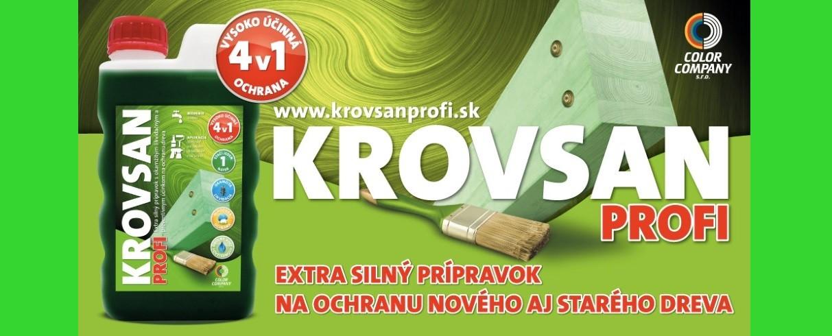 Krovsan